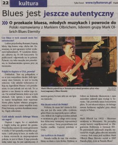 Press articleblues is authentic  img662 (Copy)