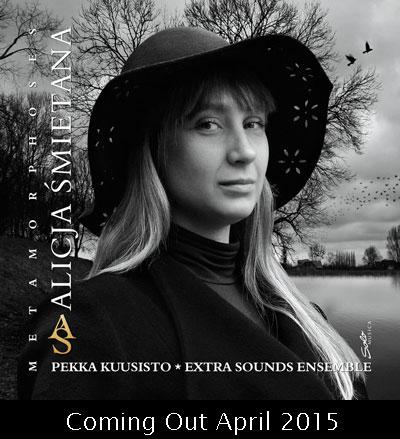 Alicja_Smietana