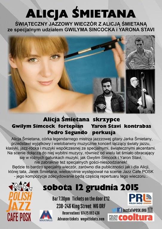 Smietana Polish Ver (Copy)