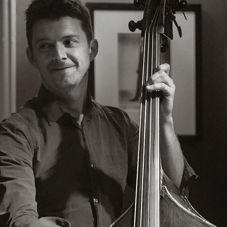 Dave Manington