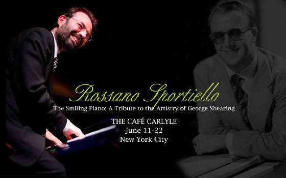 Rossano_at_Cafe_Carlyle_jpg_w560h350