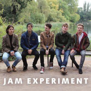 JamExp cd green front - ALBUM COVER - for RINGHAM WEBSITE- CDBABY (Copy)