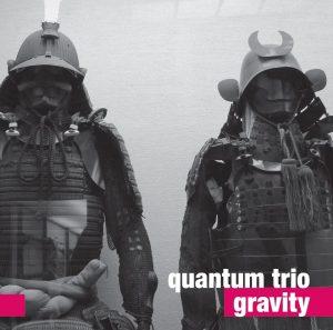 quantum_cover