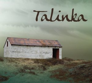 Talinka+front+cover+brown