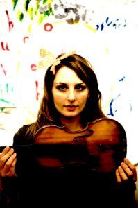 Alice az-butterfly2-credit-andy-sawyer