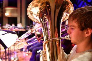 RCM Big Band (3)_resized (Copy)
